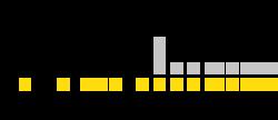 VIRTFac Logo